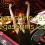 85 frjáls spins spilavíti á VegasSpins Casino
