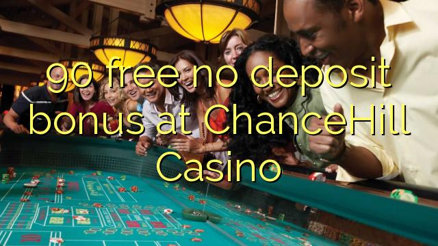 casino online with free bonus no deposit online gambling casinos