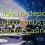 Безплатен 90 не депозит казино бонус в казино Spectra