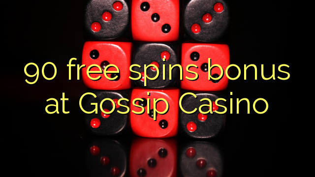 slots online games kazino