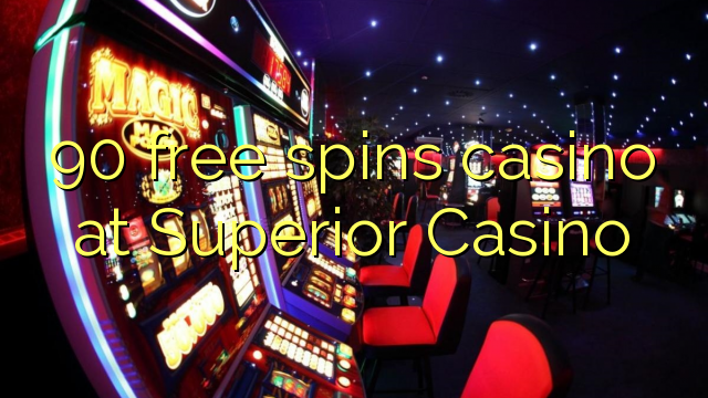 casino play online free best online casino