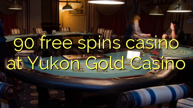 casino play online free extra gold