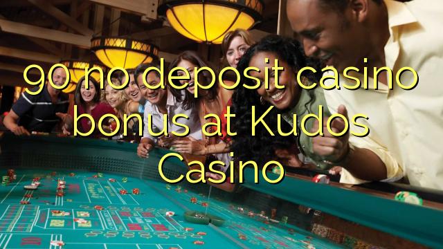 online casino angebote