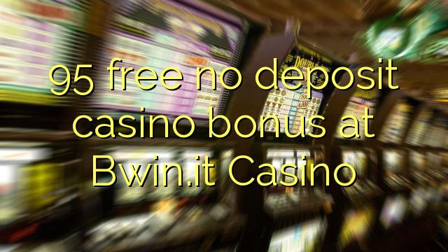 bwin casino bonus code