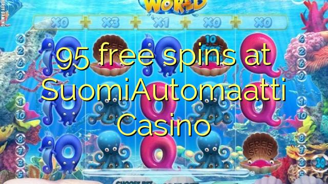 casino play online online kasino