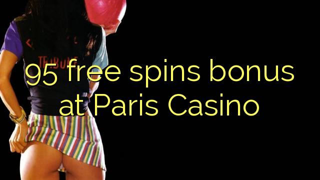 casino online with free bonus no deposit com spielen