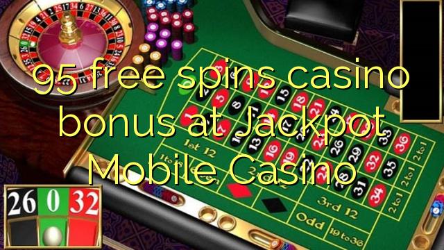 gratis casino bonus mobil