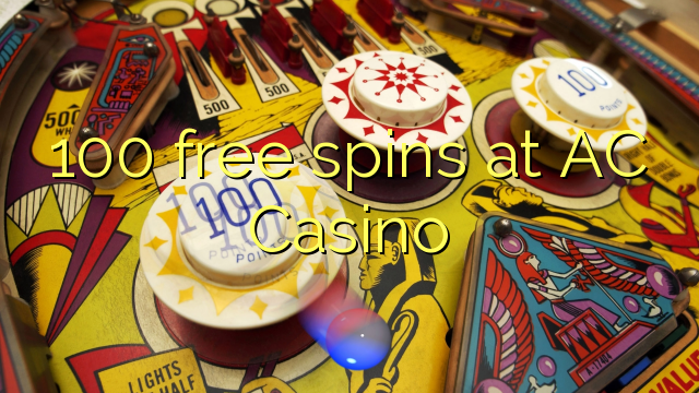 casino blog ac