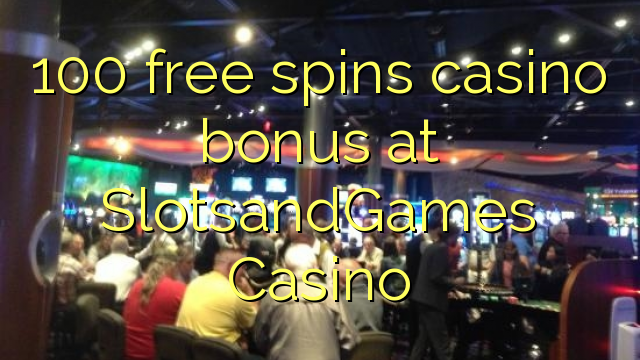 free online slots with bonus deutschland casino