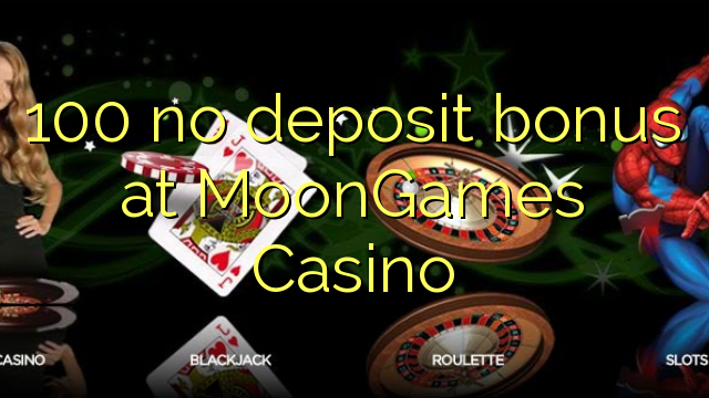 online casino games with no deposit bonus  online casinos