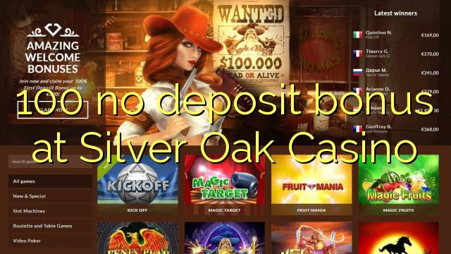best deposit bonus online casino