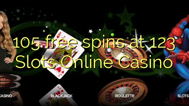 casino slots for free online casino deutsch