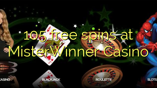 slots for free online  spielautomat