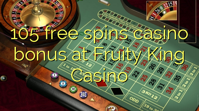casino online for free king casino
