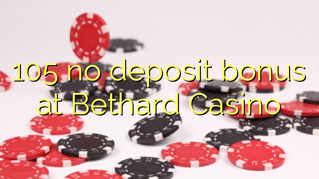 casino online with free bonus no deposit spielen deutsch