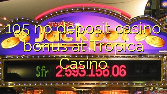 bonus-za-regu-v-kazino