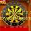 115 free spins at Bovada Casino