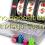 115 ingen insättningsbonus på Mega Casino