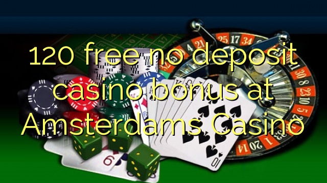 how to play online casino free automatenspiele