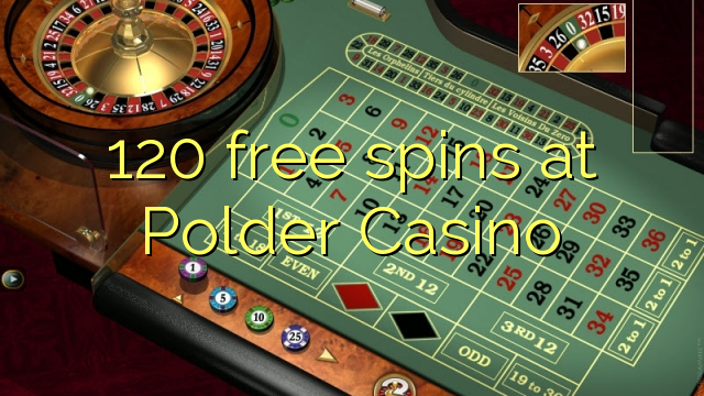 online casino free spins starbrust