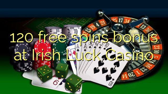 free spins casino no deposit ireland