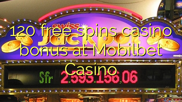 mobile online casino free automatenspiele