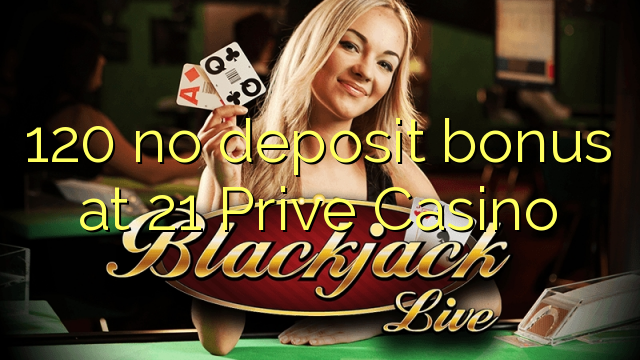 free play no deposit usa casinos