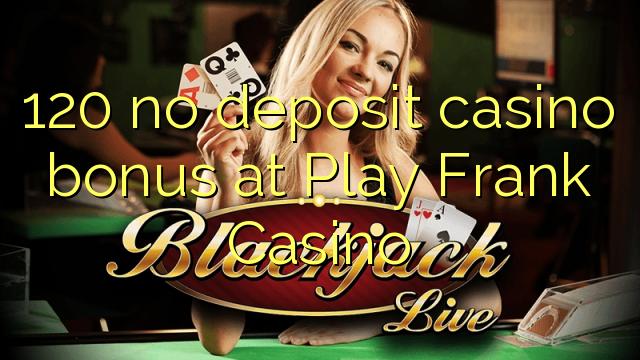 online casino no deposit play online casino