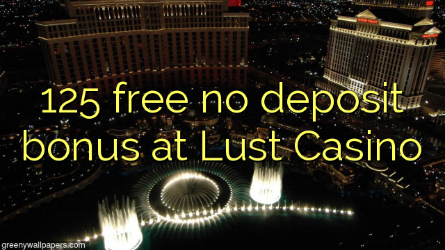 no deposit sign up bonus online casino  de