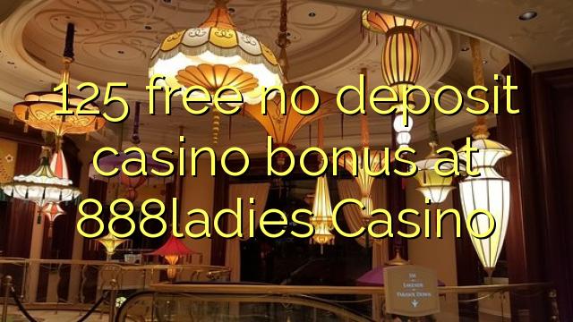 888 casino free bonus no deposit