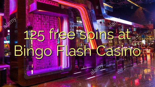 deutsches online casino video slots online