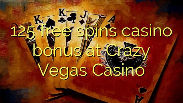 online vegas casino crazy slots casino
