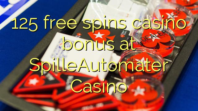 online casino bonus gratis spielautomaten