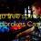 130 безплатни завъртания в Ladbrokes Казино