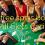 135 bônus livre das rotações no All Slots Casino