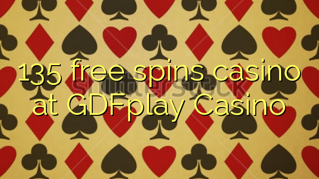 captain jack casino code