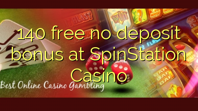 play online casino slots kazino games