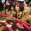 140 безплатни завъртания в Estrella Казино