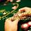 140 gratis spins bonus hos Prime Casino
