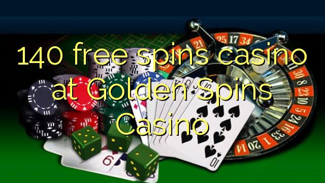 golden online casino online spielautomaten kostenlos