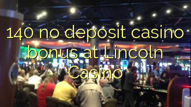 online casino usa accepted