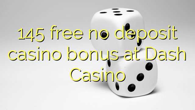 online casino no deposit bonus no max cash out