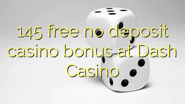 sloto cash casino no deposit bonus