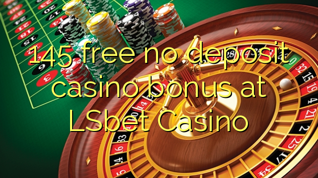 best online casino offers no deposit casino online echtgeld