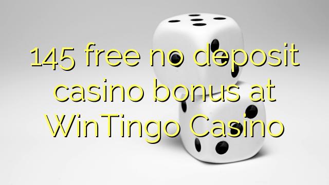 casino online with free bonus no deposit online kasino