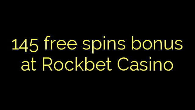 online casino free bonus  free play