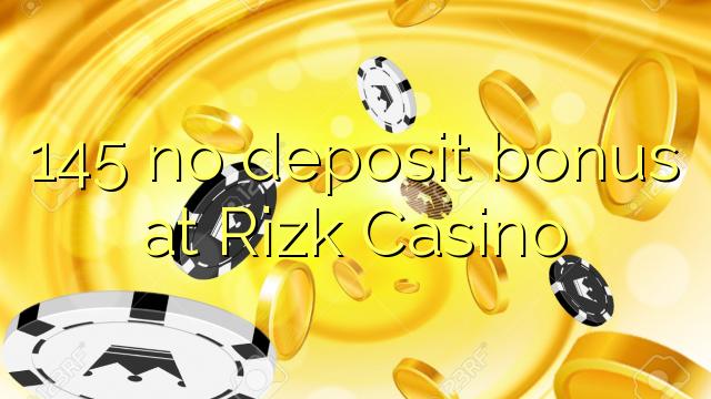 online casino roulette strategy online slots bonus