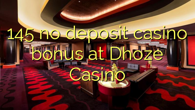 online casino games with no deposit bonus bookofra.de