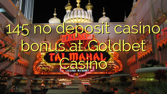 free slot machines online online casino de