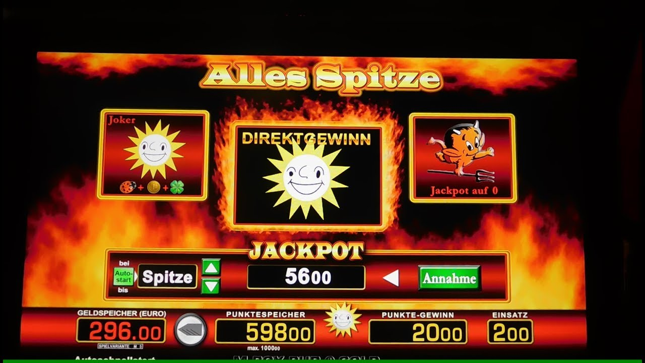 casino reviews online sofort gratis spielen